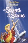 The Sword in the Stone Movie Download