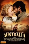 Australia Movie Download