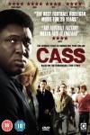 Cass Movie Download