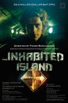 Obitaemyy ostrov. Skhvatka Movie Download