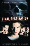Final Destination Movie Download