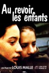 Au revoir les enfants Movie Download