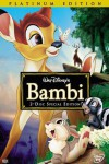 Bambi Movie Download