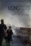 Monsters Movie Download