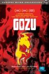 Gokudô kyôfu dai-gekijô: Gozu Movie Download