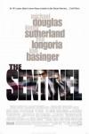 The Sentinel Movie Download