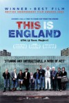 This Is England Movie Download
