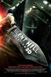 Silent Hill: Revelation 3D Movie Download