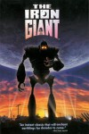 The Iron Giant Movie Download