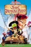 Muppet Treasure Island Movie Download