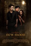 The Twilight Saga: New Moon Movie Download