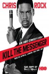 Chris Rock: Kill the Messenger - London, New York, Johannesburg Movie Download