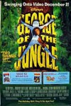 George of the Jungle Movie Download
