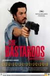 Los bastardos Movie Download