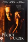 A Perfect Murder Movie Download