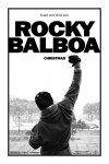 Rocky Balboa Movie Download