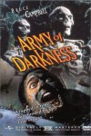 Army of Darkness Movie Download