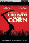 Children of the Corn Movie Download