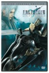 Final Fantasy VII: Advent Children Movie Download