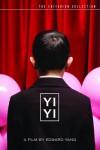 Yi yi Movie Download