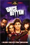 Once Bitten Movie Download