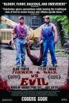 Tucker & Dale vs Evil Movie Download
