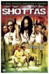 Shottas Movie Download