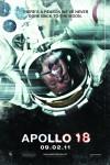Apollo 18 Movie Download