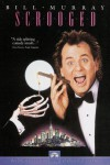 Scrooged Movie Download