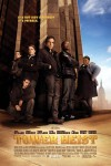Tower Heist Movie Download