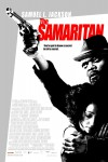The Samaritan Movie Download