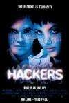 Hackers Movie Download