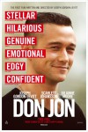 Don Jon Movie Download