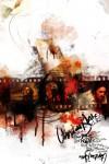 Christian Blake Movie Download