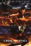 Dragonball Evolution Movie Download