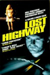 Lost Highway Movie Download