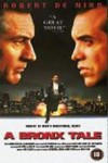 A Bronx Tale Movie Download