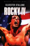 Rocky IV Movie Download