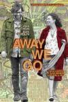 Away We Go Movie Download