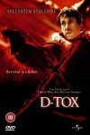 D-Tox Movie Download
