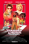 Starsky & Hutch Movie Download