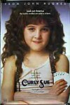 Curly Sue Movie Download