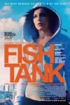 Fish Tank Movie Download