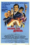 Escape to Athena Movie Download