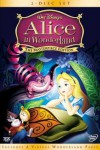 Alice in Wonderland Movie Download