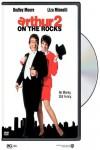 Arthur 2: On the Rocks Movie Download