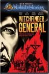 Witchfinder General Movie Download