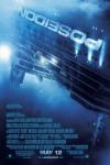 Poseidon Movie Download