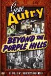 Beyond the Purple Hills Movie Download