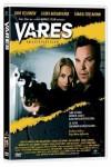 Vares - Yksityisetsivä Movie Download